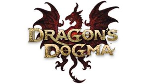 Medium-DragonsDogma
