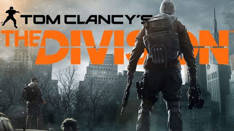 Tom Clancy's The Division - nowe podejście do MMO i otwartego świata?