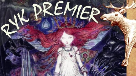 FLESZ: Ryk Premier � 28 kwietnia 2014 - Child of Light, Daylight i inne �wiet(l)ne premiery