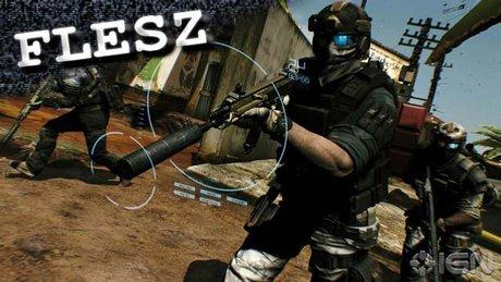 FLESZ - 7 maja 2012