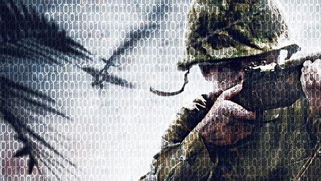 II wojna światowa w Black Ops III? Sprawdzamy, o co chodzi