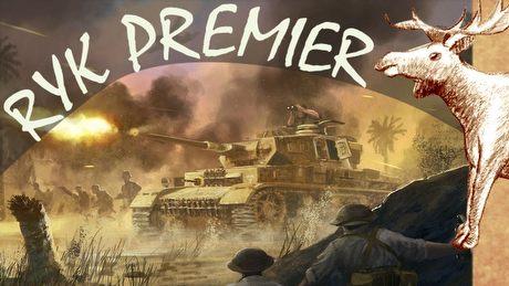 FLESZ: Ryk Premier � 23 czerwca 2014