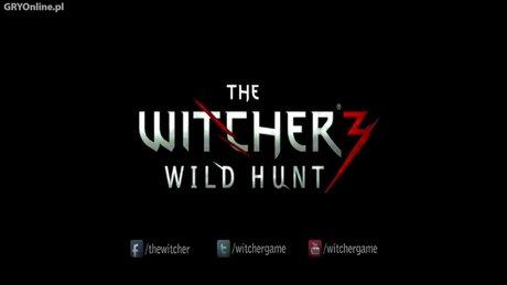 The Witcher 3: Wild Hunt - nowe informacje - komentarz redakcji