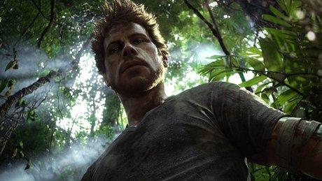 Gramy w Far Cry 3 - Droga Wojownika