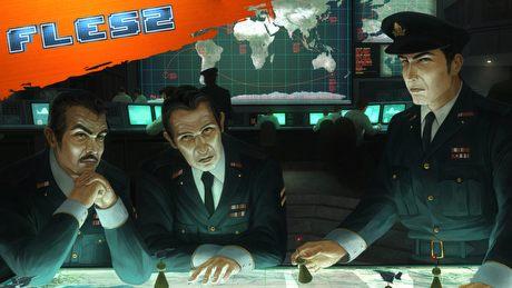 Największy konkurent XCOM otrzyma kontynuację! FLESZ – 4 lutego 2016