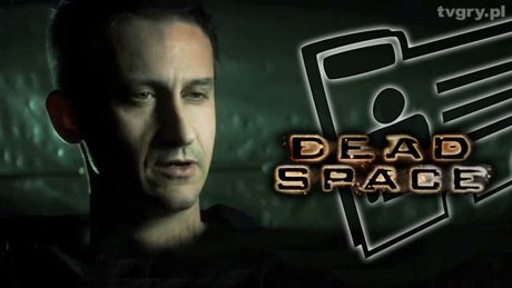 Dziennik developera Dead Space - cz. 1