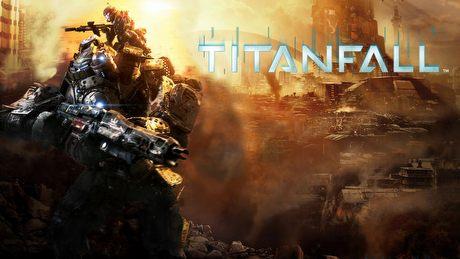 Gramy w Titanfall - tryb kampanii multiplayer