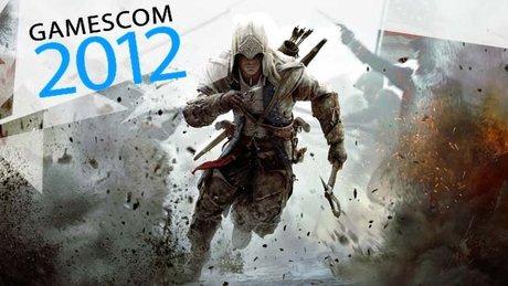 Gramy w Assassin's Creed III