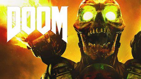 Nowy DOOM na E3 2015 - pierwszy gameplay, szybki komentarz