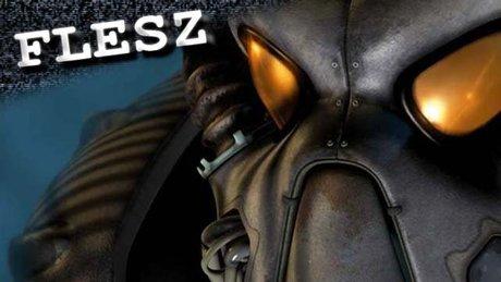 FLESZ - 8 lutego 2010