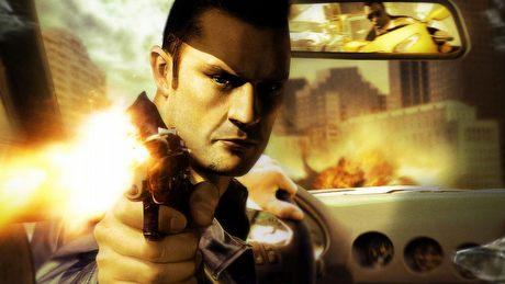 Gra, która bardzo chciała być GTA - wracamy do gry Driver 3