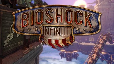 BioShock: Infinite - nowa gra Irrational Games!
