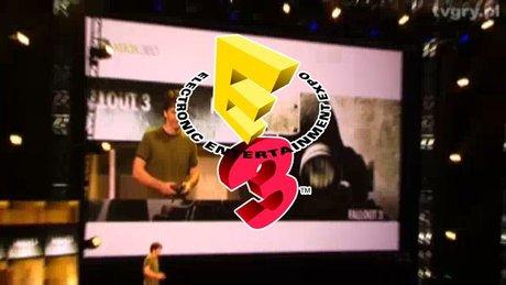 E3 2008: Todd Howard prezentuje Fallouta 3