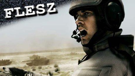 FLESZ - 19 września 2011