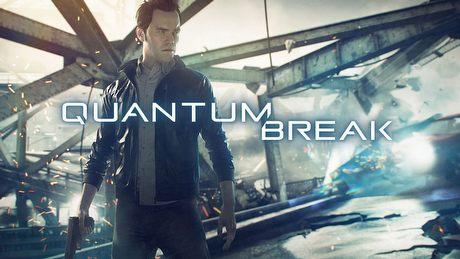 Najwi�kszy exclusive Microsoftu targ�w gamescom 2014 - wra�enia z Quantum Break!