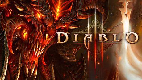 Diablo 3 pięć lat później.