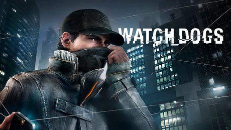 Watch_Dogs - najnowsze wieści i rozgrywka prosto z siedziby Ubisoftu!