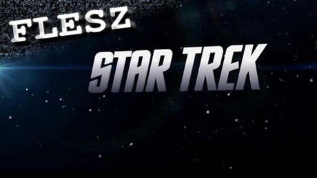 FLESZ - 18 kwietnia 2012