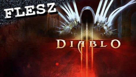 FLESZ - 16 marca 2012