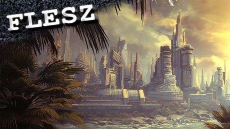 FLESZ - 17 maja 2010