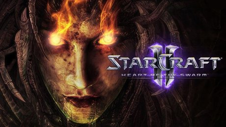 Zergi atakuj� - gramy w Heart of the Swarm!