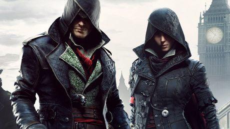 Gramy w Assassin's Creed: Syndicate! Przygotowania do recenzji