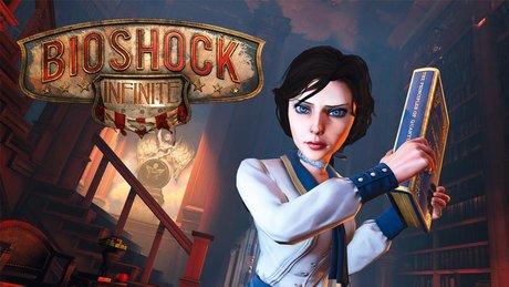 Komentarz: Czym nowy BioShock zachwycił cały świat?