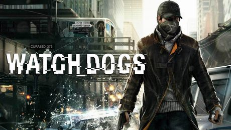 Watch Dogs - co nas czeka w przyszłym roku?