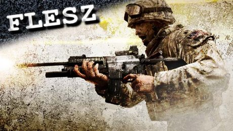 FLESZ - 28 października 2009