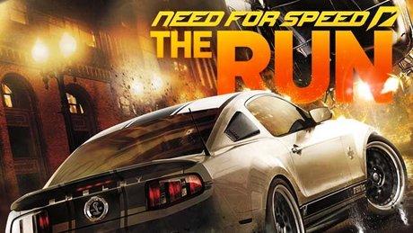 Tak wygląda nowy Need for Speed