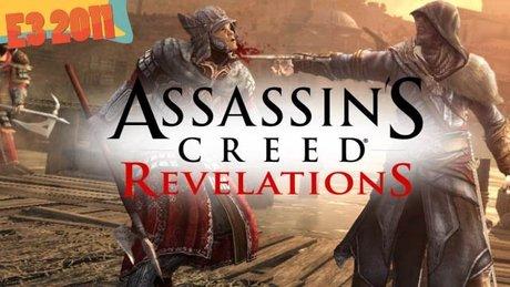 Producent o przyszłości marki Assassin's Creed