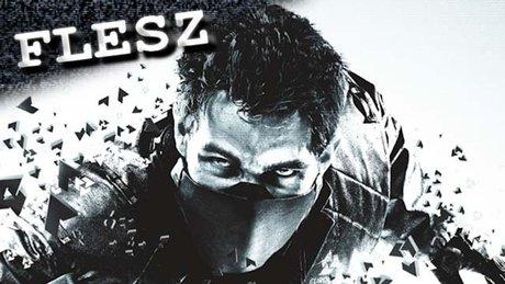 FLESZ - 14 października 2011