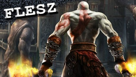 FLESZ - 20 kwietnia 2012