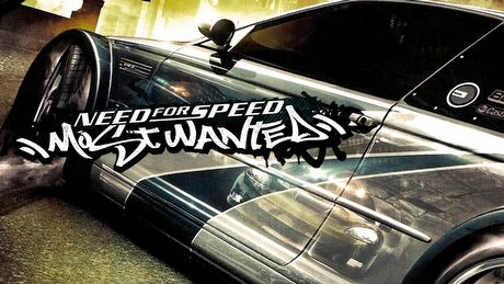 Need for Speed: Most Wanted po 11 latach! Powrót do kultowego NFS-a