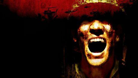 Horror w rytmie rocka - jak gry przedstawiały wojnę w Wietnamie