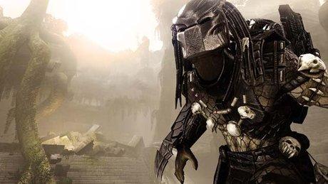 Aliens vs Predator - pierwsze wrażenia