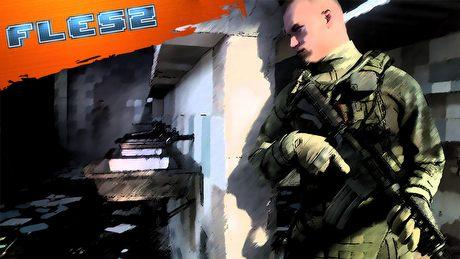 Czy Escape from Tarkov będzie nowym S.T.A.L.K.E.R.em? FLESZ – 25 listopada 2015