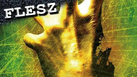 FLESZ 2.0! - 3 lipca (Blizzard, Left 4 Dead)