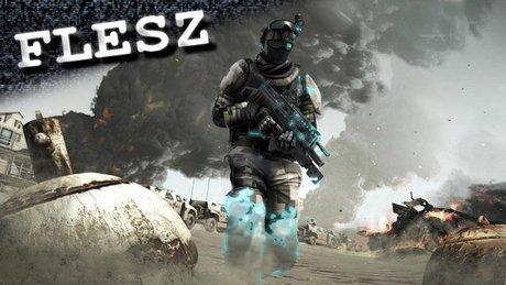FLESZ - 11 Stycznia 2012