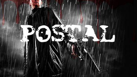 Postal - bezsensowna przemoc czy mroczna satyra?