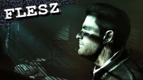 FLESZ - 16 września 2011