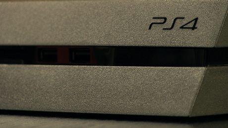 Przegląd Tygodnia - PlayStation 4 w akcji! [2/2]