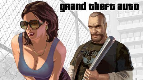 Najlepsze Grand Theft Auto w historii - wybory redakcji!