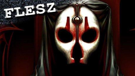 FLESZ - 26 czerwca (BioWare, StarCraft II)