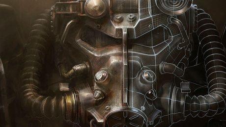 Co zosta�o usuni�te z serii Fallout? Wyci�ta zawarto�� kultowego RPG-a