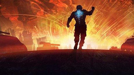 Anomaly: Warzone Earth - Polska atakuje Steam