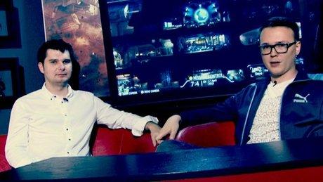 Przegląd Tygodnia - XCOM: Enemy Unknown