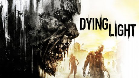 Z wizyt� w Techlandzie - grali�my w Dying Light!