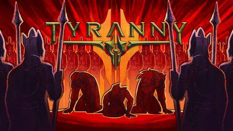 Jak dobrze by� z�ym - grali�my w Tyranny