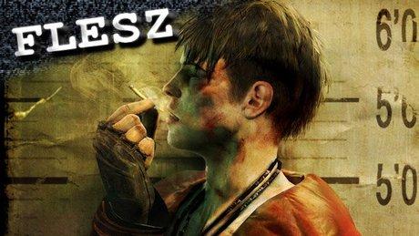 FLESZ - 23 maja 2012